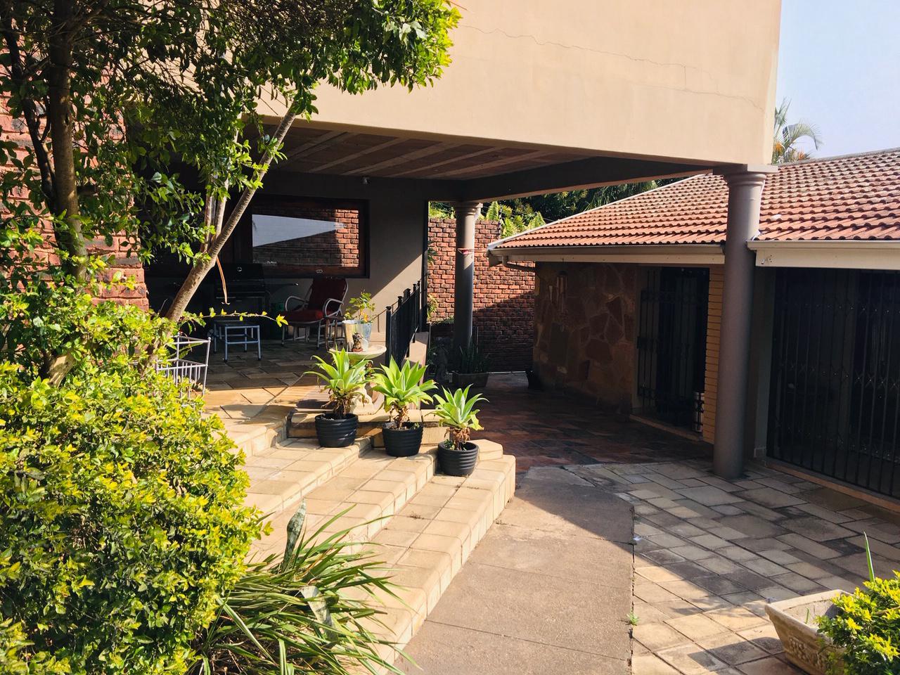 3 Bedroom House For Sale in Morningside
